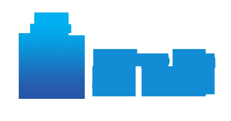 Momokun iTunes Gift Card Indonesia Store